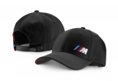 BMW M kepurė