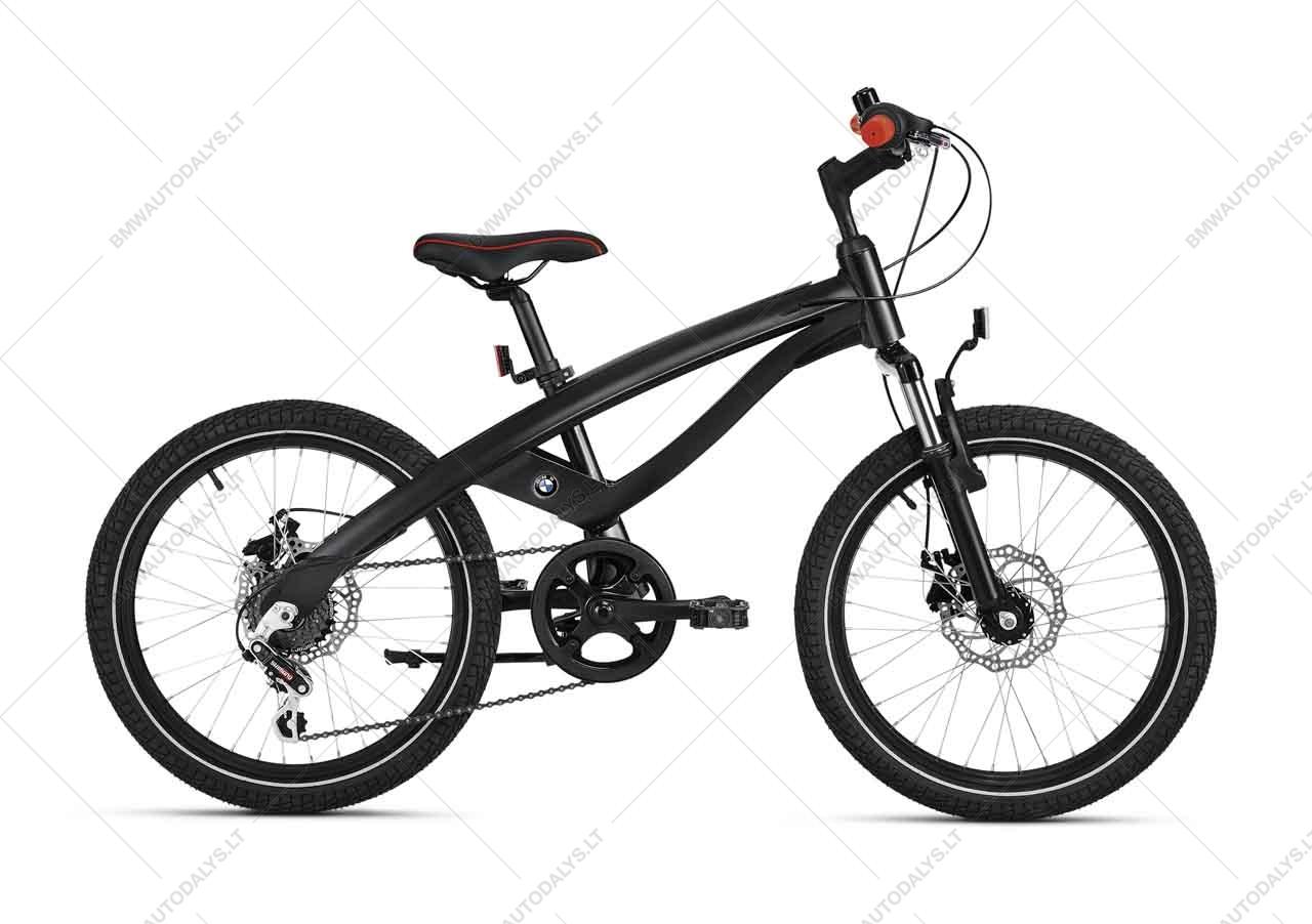 bmw junior cruise bike 20 80912412533 bmw spare parts Pedal Car Quilts