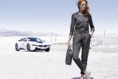 Moteriškas kombinezonas BMW i