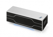Bluetooth garso kolonėlė BMW i