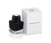 MONTBLANC for BMW Ink Bottle 3