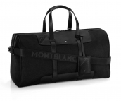 MONTBLANC for BMW Duffle Bag b