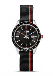 BMW M Wristwatch for men