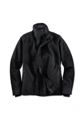 BMW M Jacket, men