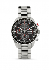 BMW M Automatic Chronograph