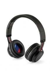 BMW M Lifestyle Headphones