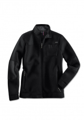 BMW M Sweat Jacket, men