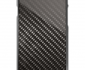 iPhone 6 kieta nugarėlė BMW M Carbon