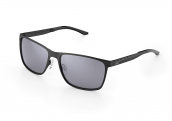 BMW M Sunglasses, unisex