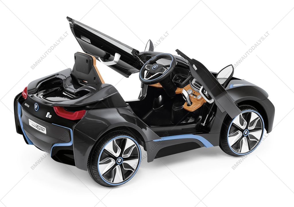 Electric Car Bmw Rideon Bmw Spare Parts