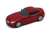 BMW Z4 Puzzle Car 1:32