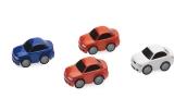 BMW  Fun Car 1 Series M Coupe 1:100