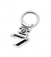 BMW Key ring, 7-Series