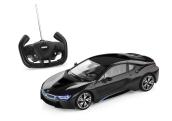 Modelis BMW i8 1:14 su nuotoliniu valdymu