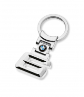BMW Key ring, 6-Series