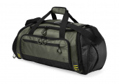 BMW Active Sports Bag, functional