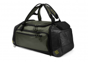 BMW Active Sports Bag, functional, large