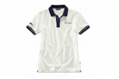 BMW Yachtsport Polo Shirt, men.
