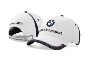 Kepurė BMW Motorsport Collectors, uniseks