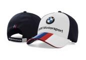 Kepurė BMW Motorsport, uniseks