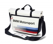 Krepšys BMW Motorsport Messenger