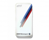 iPhone 7 dėklas BMW Motorsport