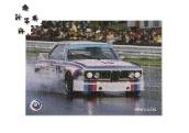 Dėlionė BMW Motorsport Heritage