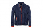 BMW Golfsport Fleece Jacket, men