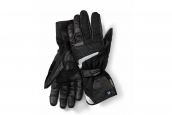Glove 'ProSummer' for men