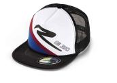 Kepurė Smart CC