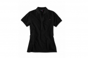 BMW M Polo Shirt, ladies