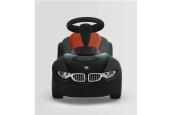 Mašinėlė paspirtukas BMW Baby Racer III