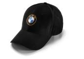 Kepurė su BMW logotipu