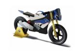 Motociklas paspirtukas Motorsport