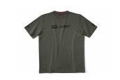 Marškinėliai R NINET, uniseks