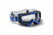 Goggles GS Trophy Enduro