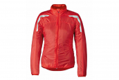 AirFlow Cover women's jacket