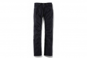 Jeans FivePocket ladies' denim