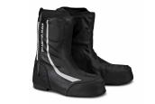AirFlow batų apsaugos