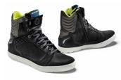 Batai Sneakers Dry, uniseks