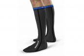 HydroSock, waterproof