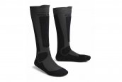 Function sock thermal anthraci