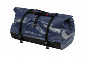 Luggage Roll, 50 l