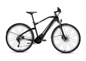 Dviratis BMW Active Hybrid E-Bike