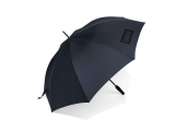 BMW Stick umbrella, dark blue