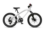 Vaikiškas dviratis BMW Cruise Bike 20''