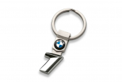 Key ring BMW 1