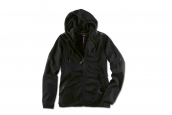 BMW M Sweat jacket for women