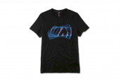 BMW M LOGO T-SHIRT, MEN