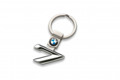 BMW 7 SERIES KEY RING
